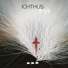 """Ichthus - """"Trys"""""""