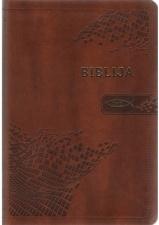 Biblija kanoninė