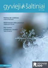 Gyvieji šaltiniai 2017/4 (80)