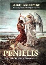 Penielis