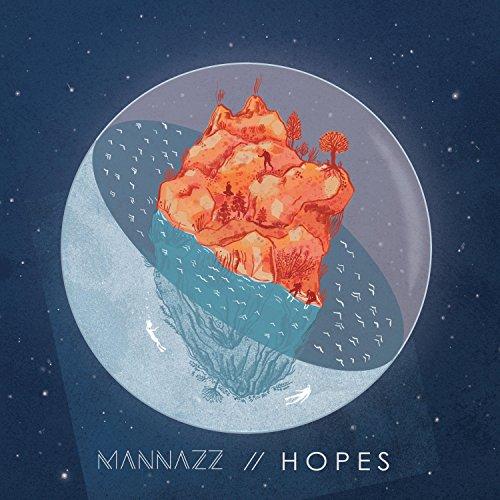 Mannazz