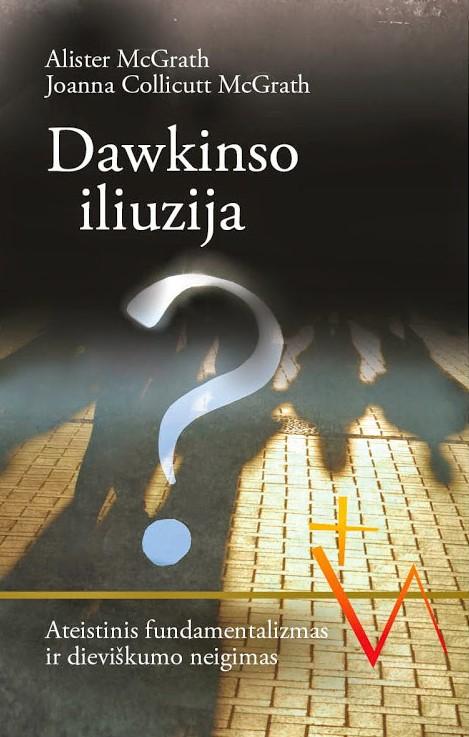 Dawkinso iliuzija